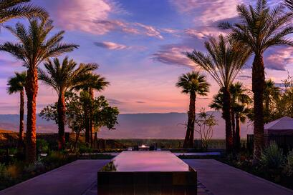 Rancho at Sunset.jpg