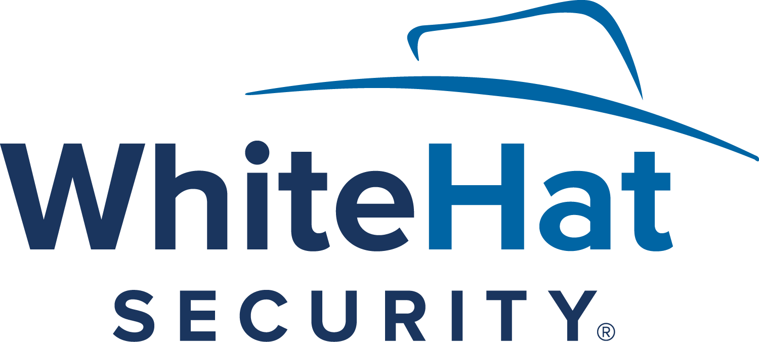 WhiteHat-Secondary-Logo