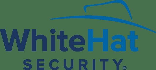 WhiteHat-Secondary-Logo