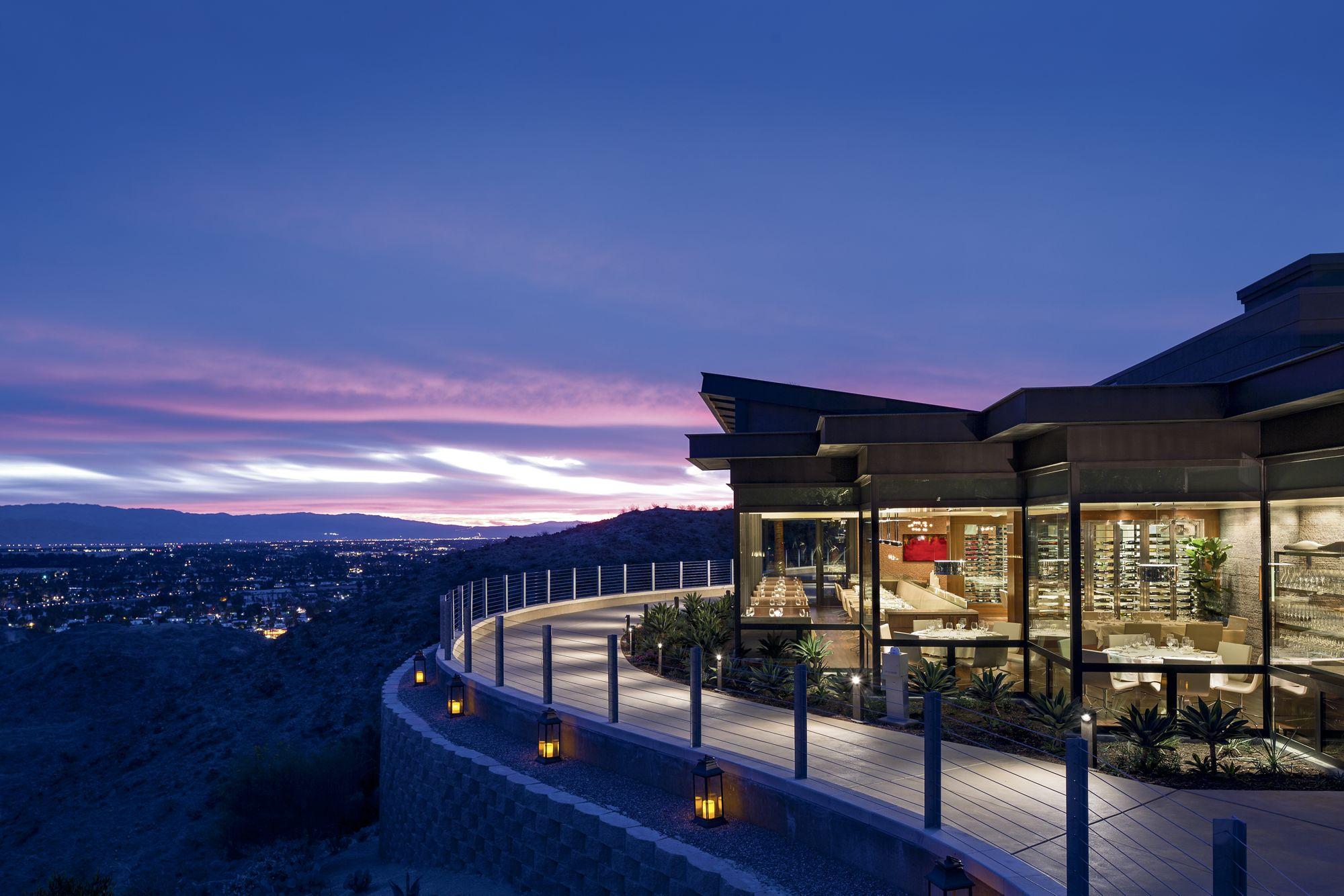 Ritz Restaurant Bar Views.jpg